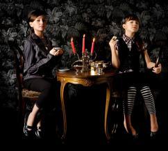 Kaksplus perhe, photo Katja Lösönen, style Pia Hollo