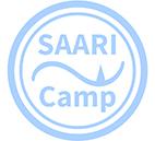 original_saaricam_logo_www_piahollo